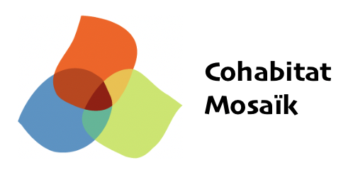 Cohabitat Mosaïk